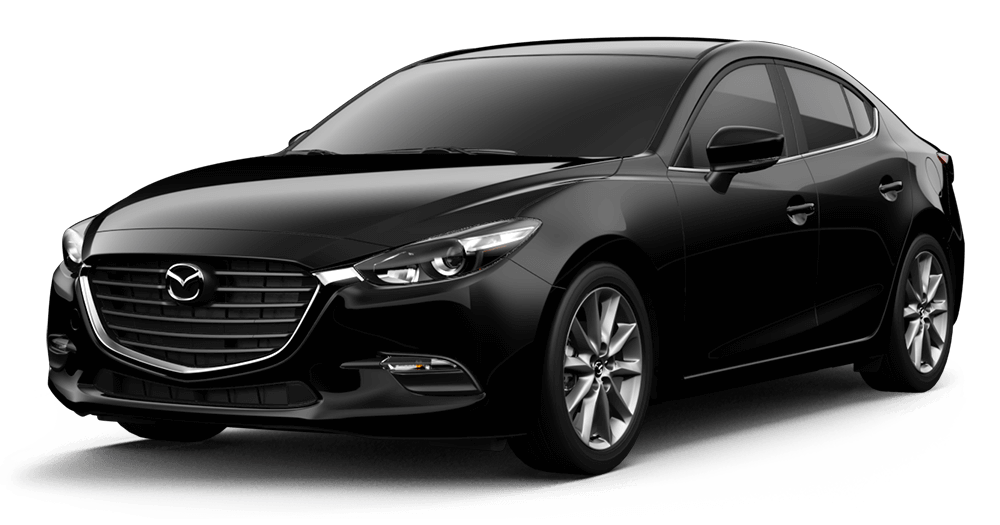 2017 mazda3 sedan info biggers mazda. Black Bedroom Furniture Sets. Home Design Ideas