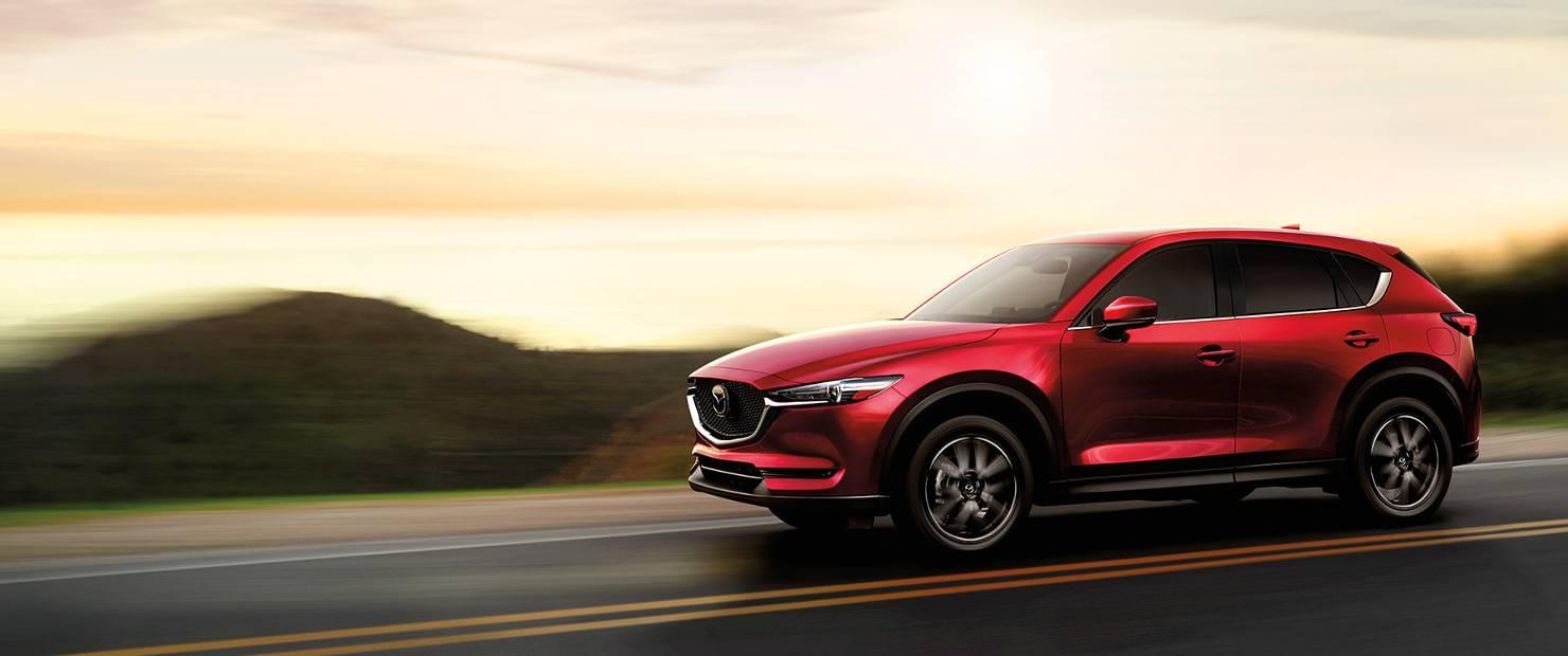find your dream crossover among the mazda cx 5 trim levels. Black Bedroom Furniture Sets. Home Design Ideas
