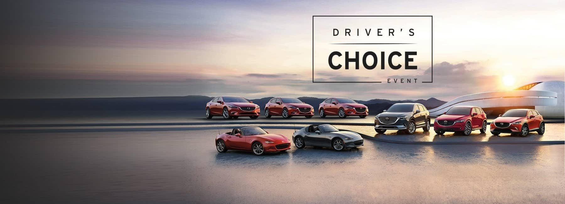 BIGMAZ_SL_0815_1800x650_Drivers-Choice