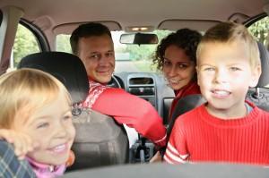 Kids-in-Backseat