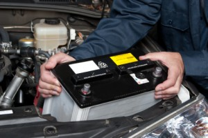 Replacing-Your-Vehicles-Battery-300x200