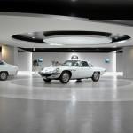 Mazda Factory Museum