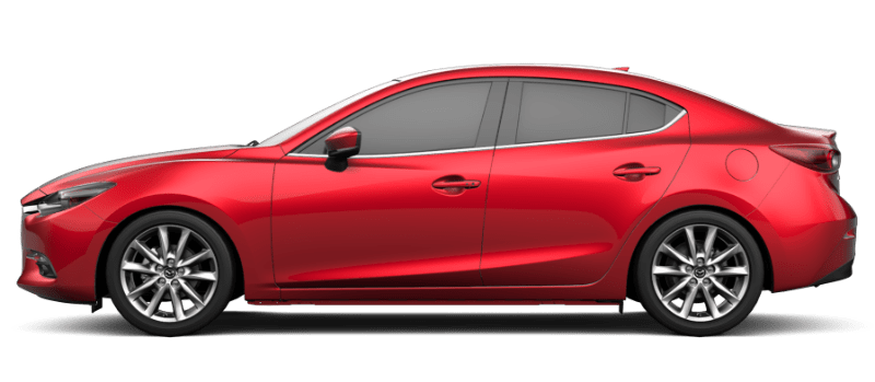 lease wi mazda htm specials madison in