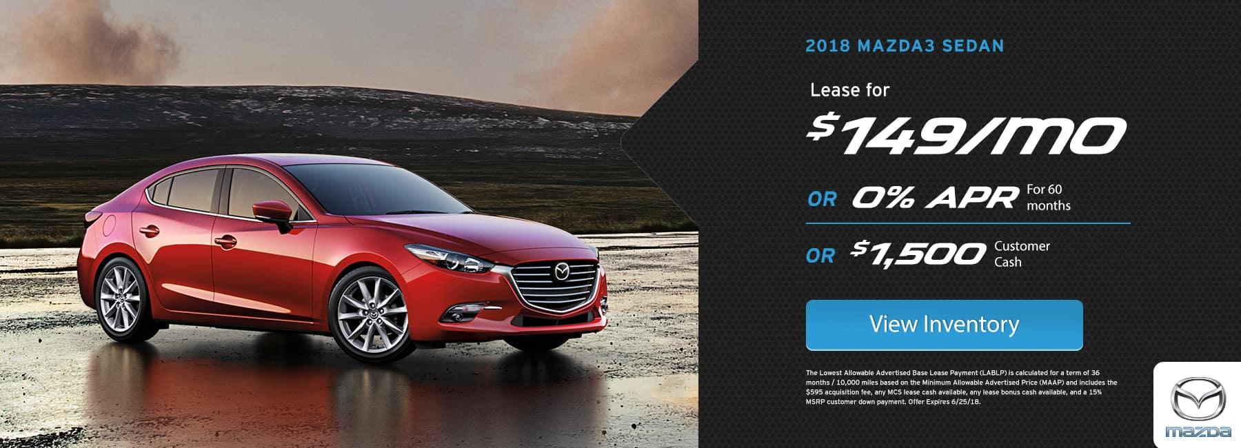Mazda3_June