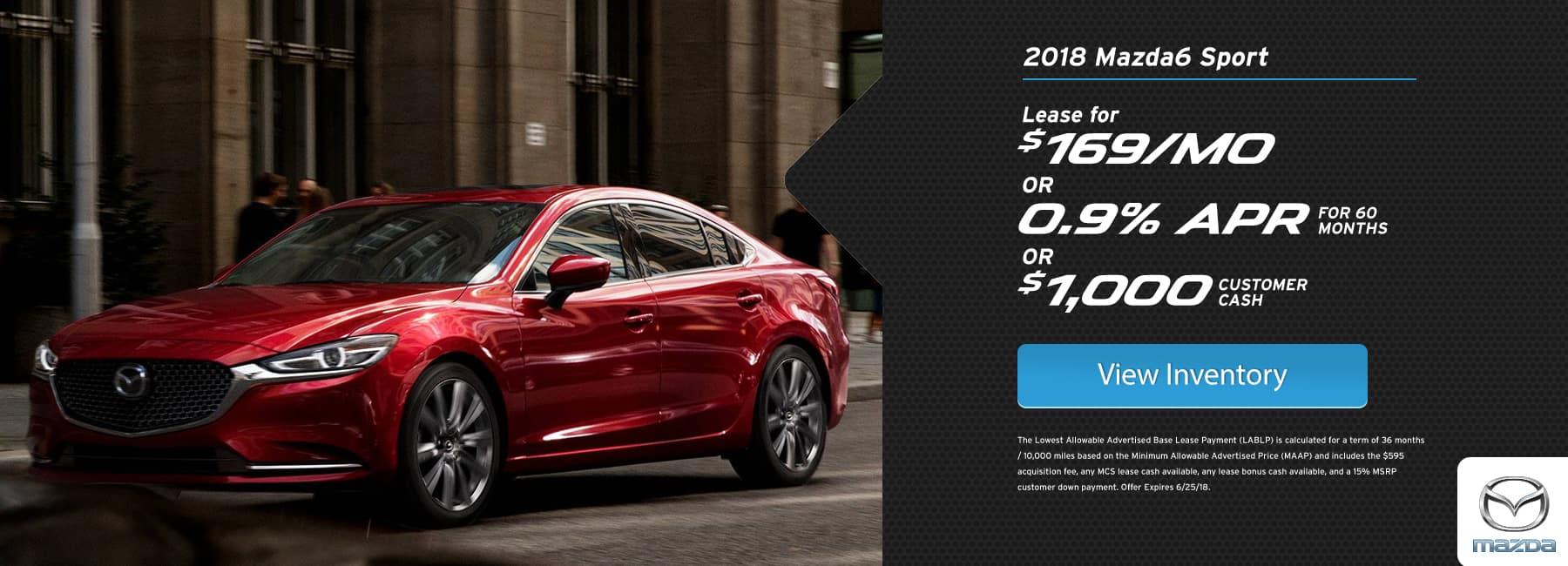 Mazda6_June