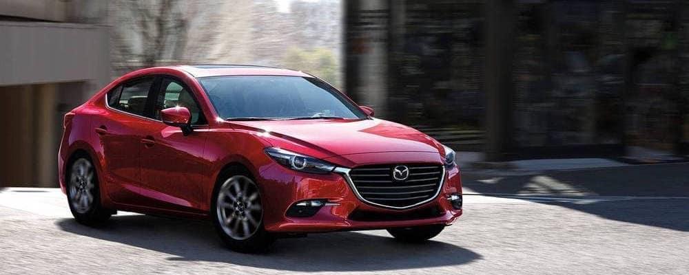 2018-Mazda3-Red-Exterior