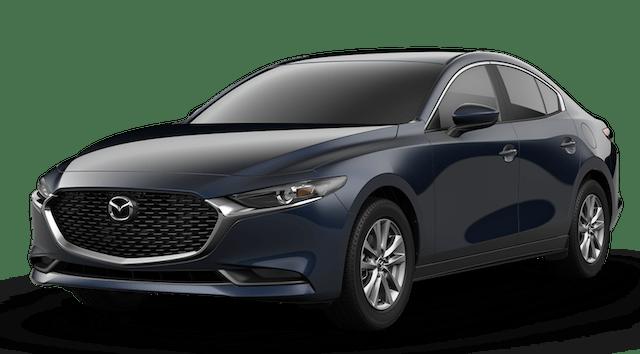2019-Mazda3-Sedan-comp
