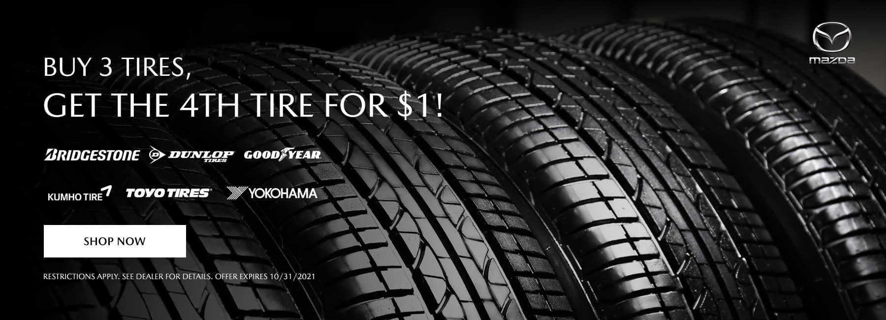 sep 21 tires