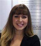 Karen Giovannoni