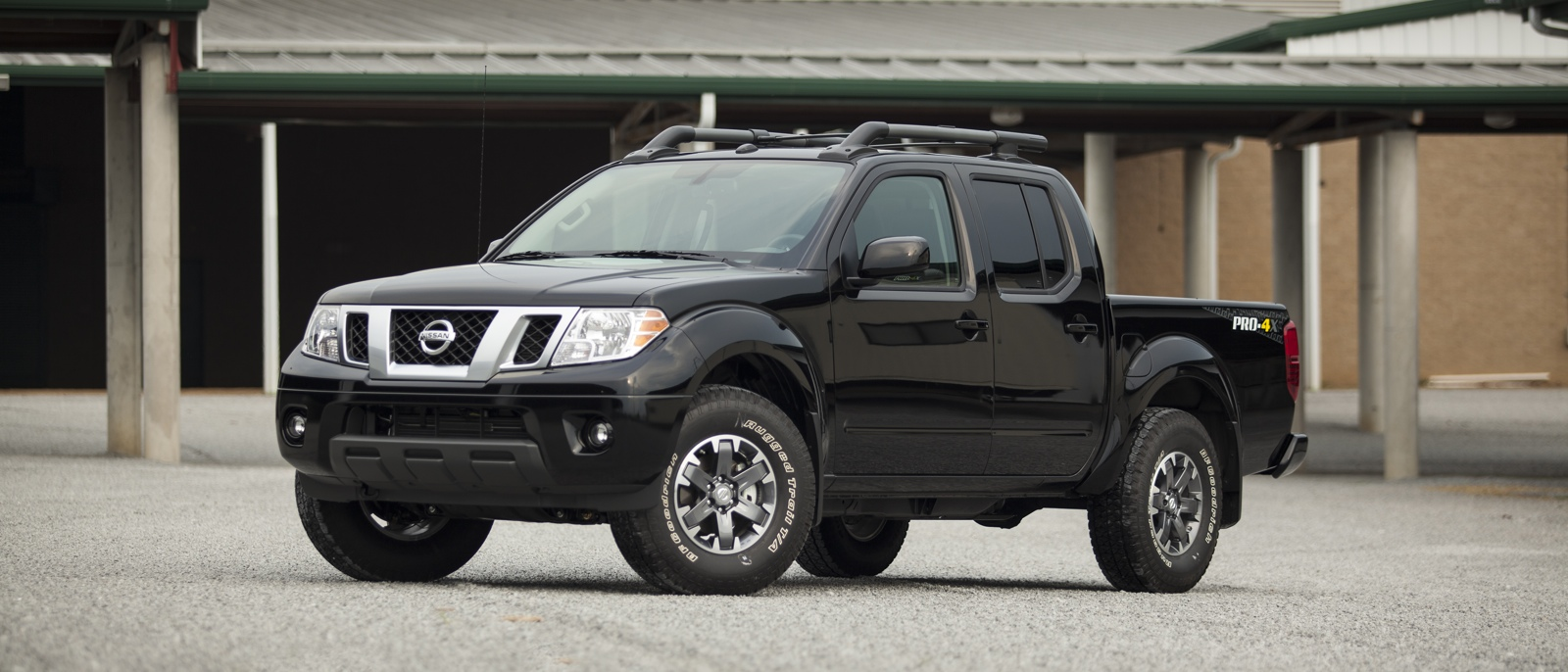 2015 nissan frontier tacoma 2003 toyota tacoma overview cargurus