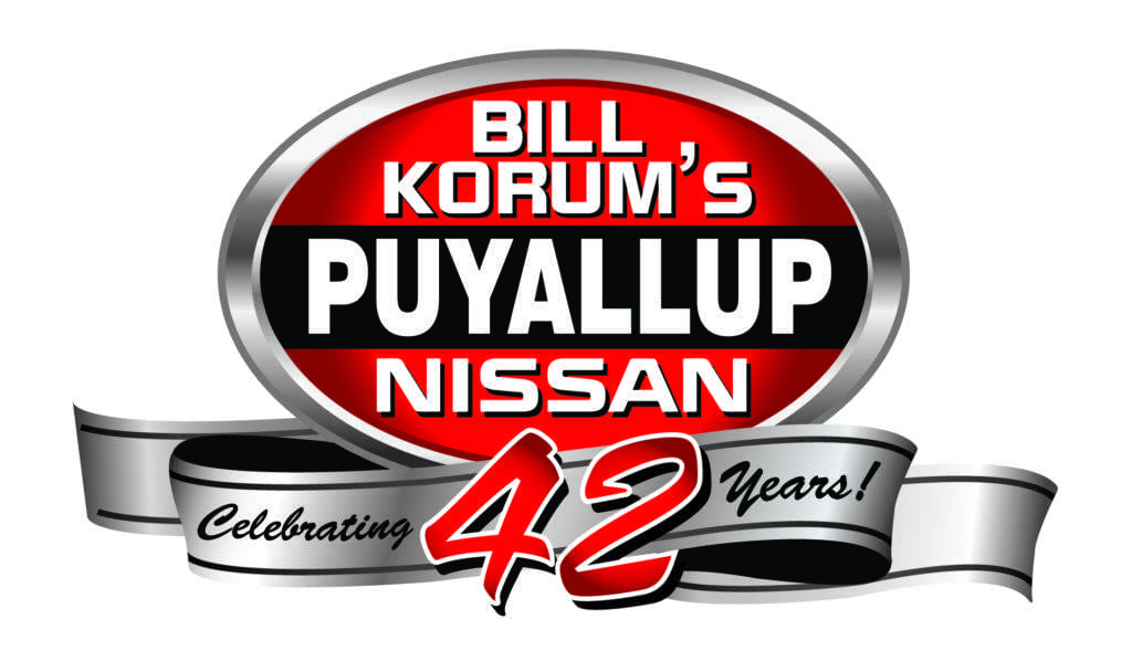 Bill Korum Logo