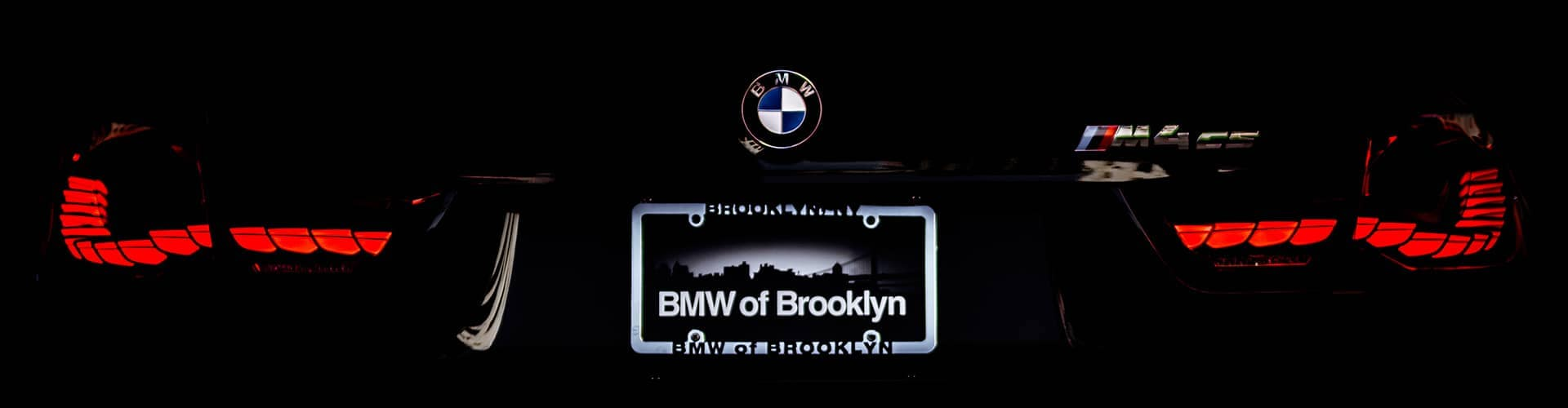 BMW of Brooklyn