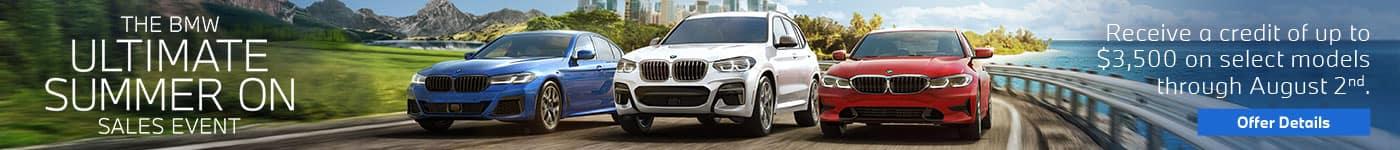BMW-21102336-SSE-2021-Packshot-VLP-VDP-Banners-1400×150