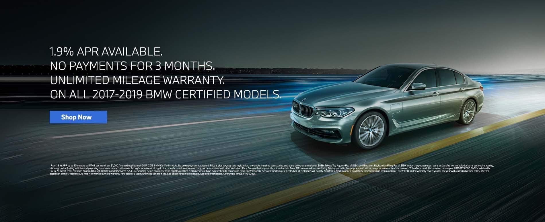 102-1021-BOW14858-BMW-1.9%APR_SL