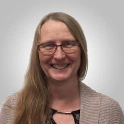 Ann Allison