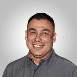 Uriel Espinoza