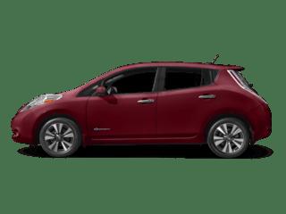 Superior Bob Moore Nissan   Nissan Dealer In Norman, OK