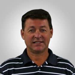 David Winkowitsch