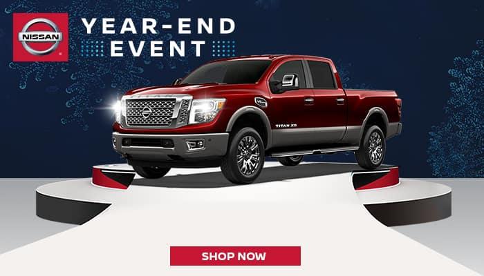 America's Best Truck Warranty