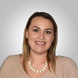 Bridgette Martinez