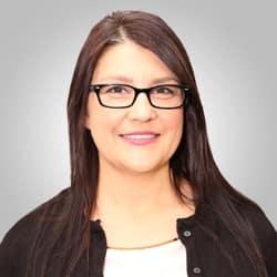 Elizabeth Sanchez