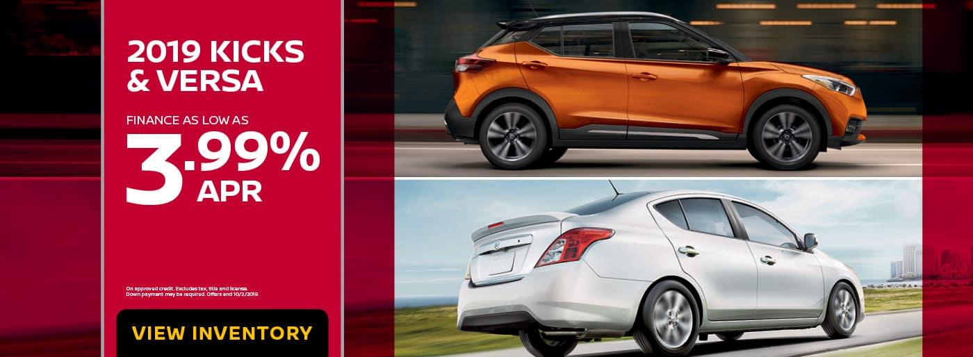 Nissan Dealership Okc >> Welcome To Bob Moore Nissan Nissan Dealer In Oklahoma City Ok