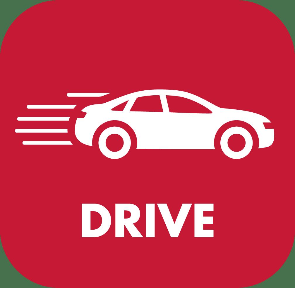 Bob Moore Nissan - Drive CTA