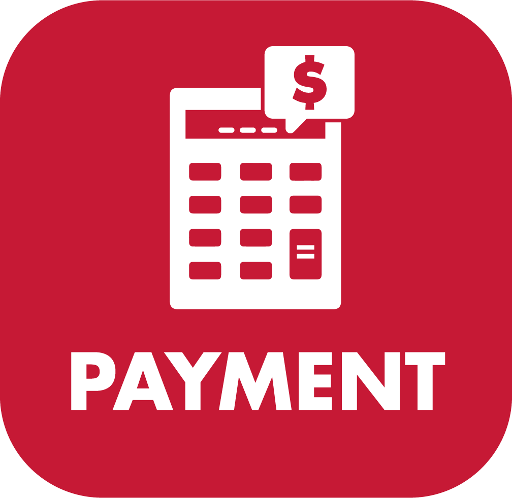 Bob Moore Nissan - Payment CTA
