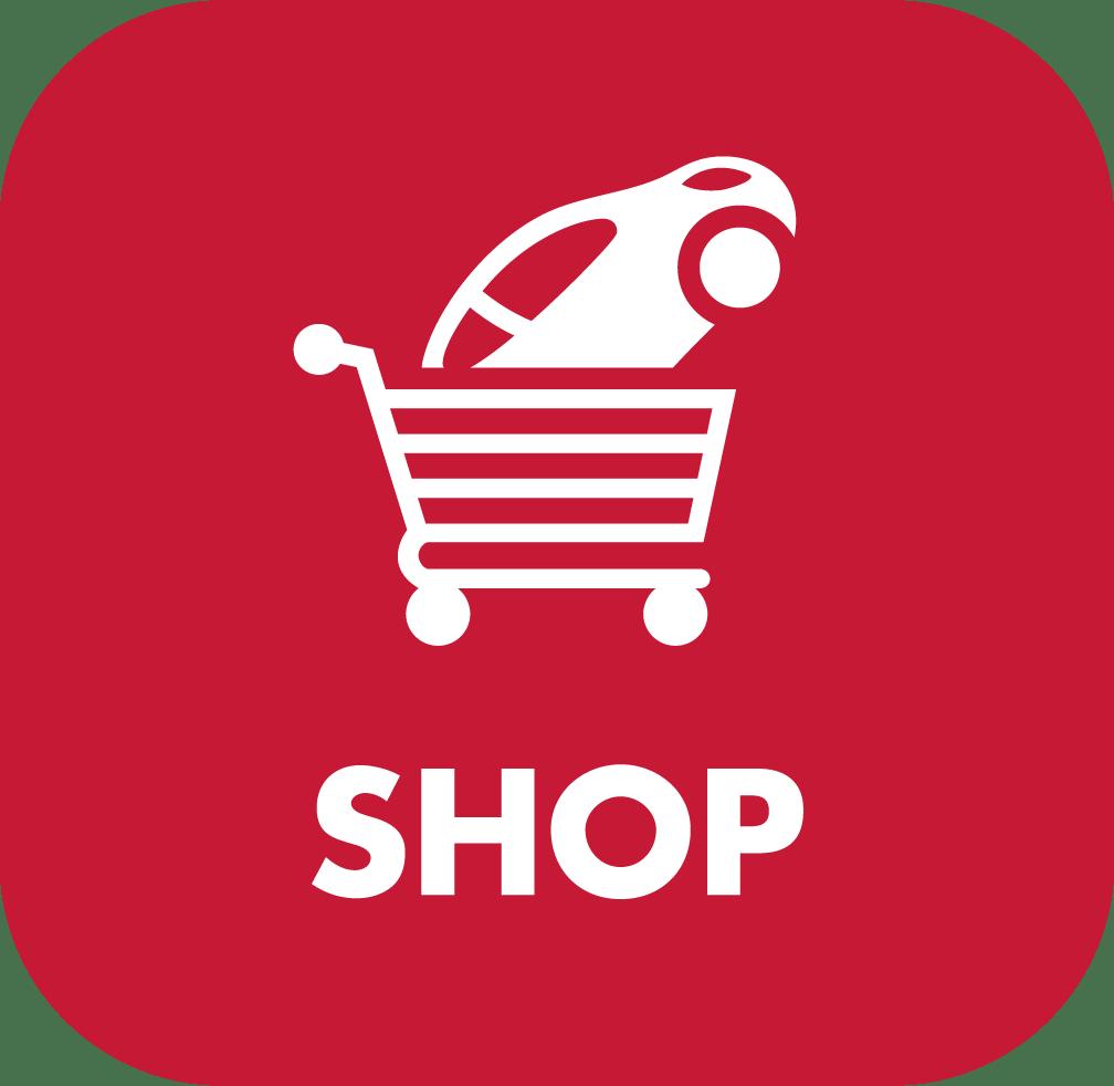 Bob Moore Nissan - Shop CTA
