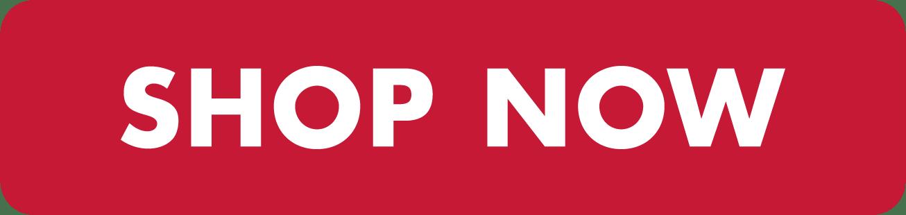 Bob Moore Nissan - Shop Now Button