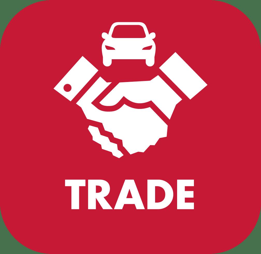 Bob Moore Nissan - Trade CTA