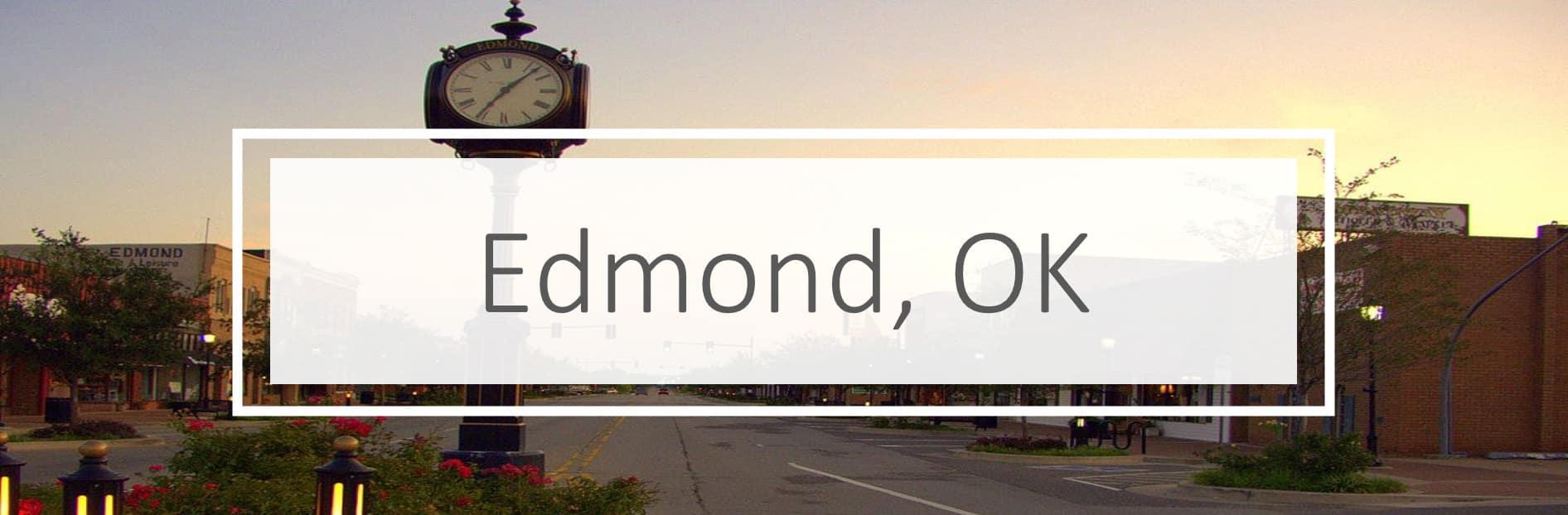 Nissan Dealer In Edmond