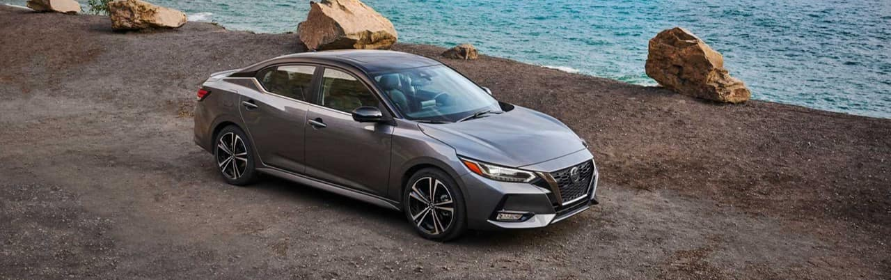 2021 Nissan Sentra for Sale in Oklahoma city