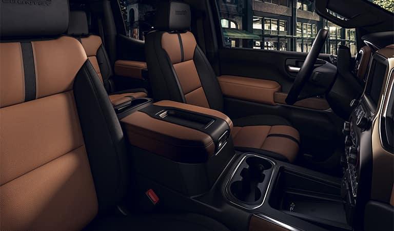 2021 Chevrolet Silverado 1500 Cocoa FL