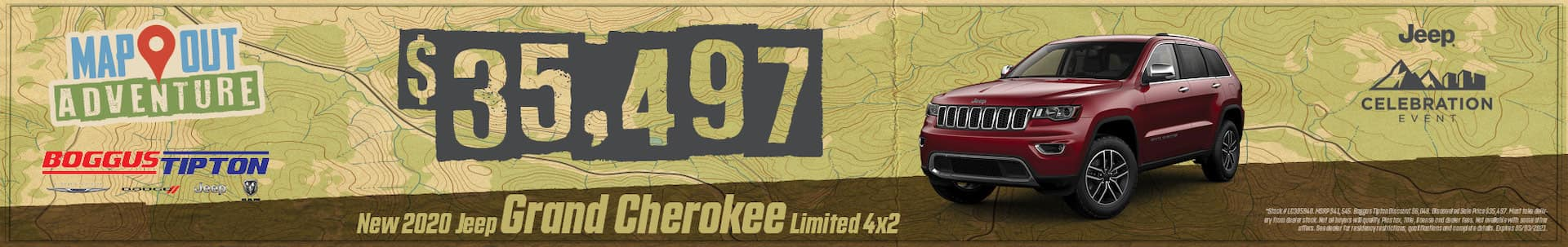 TiptonCDJR-1930X305-GRAND_CHEROKEE