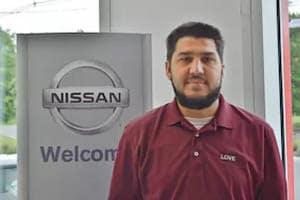 Irfan Niazi