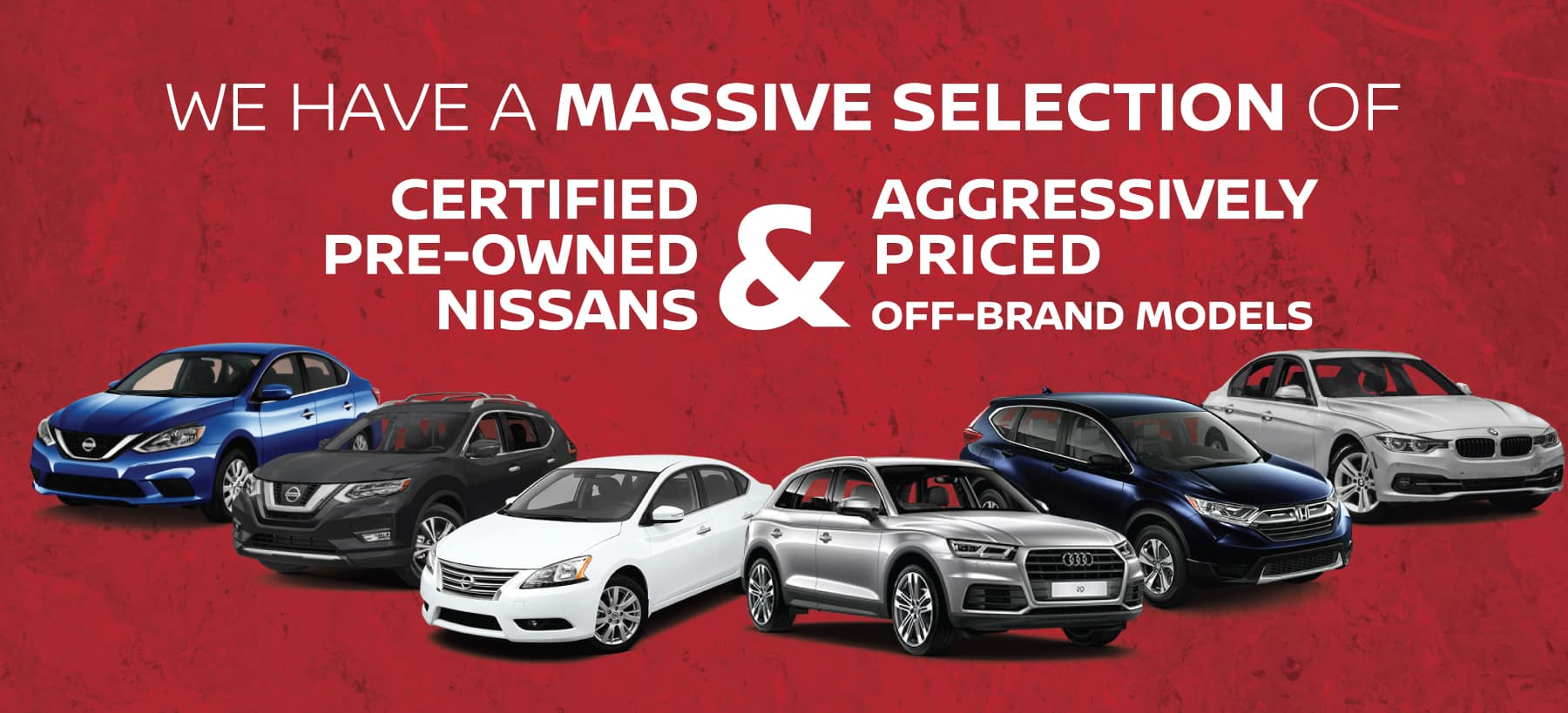 Nissan Dealers In Nj >> Bridgewater Nissan Nissan Dealer In Bridgewater Nj