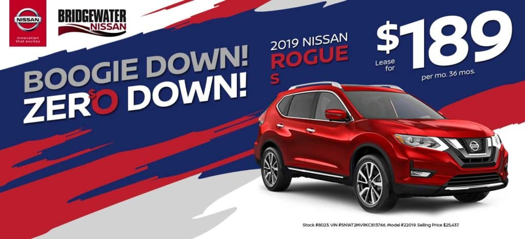 Nissan Lease Deals >> Nissan Lease And Finance Specials 0 Down Lease Deals At