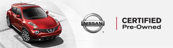 Nissan Dealers In Nj >> Nissan Dealer In Bridgewater Nj Bridgewater Nissan