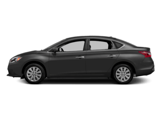 2018 Nissan-Sentra