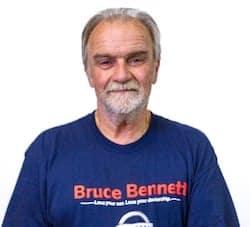 Herb Lundgren
