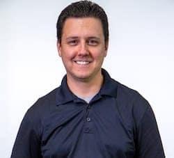 John Rugen