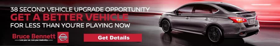 Easy Car Buy
