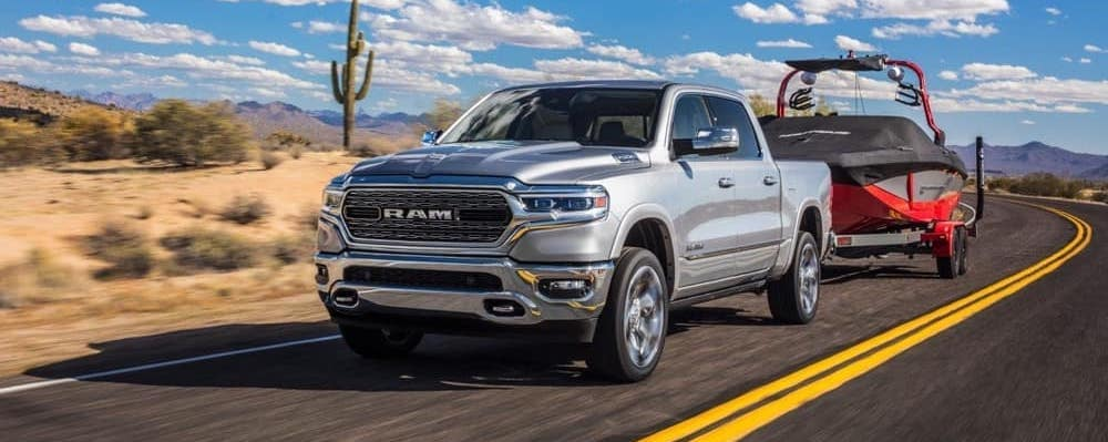 How Much Does A Ford F150 Weigh >> How Much Does The 2019 Ram 1500 Weigh All New Ram 1500 Weight