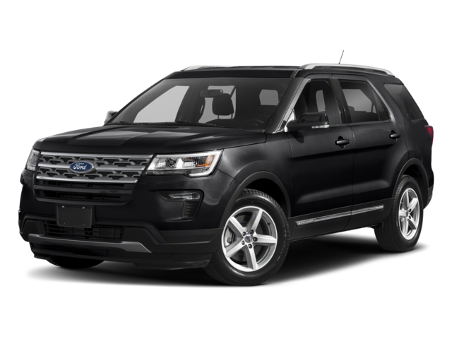 2018-ford-explorer-blk