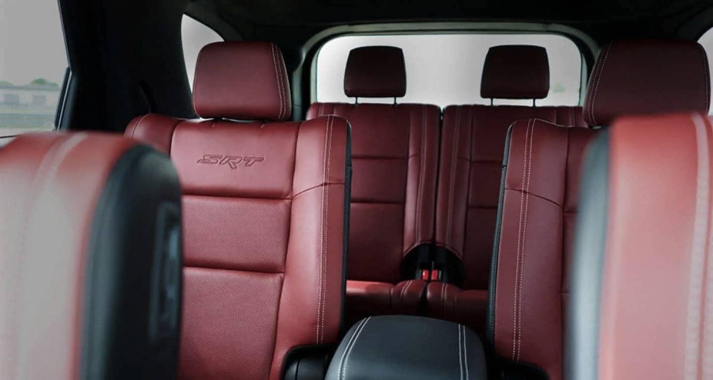 2019-dodge-durango-srt-back-seating