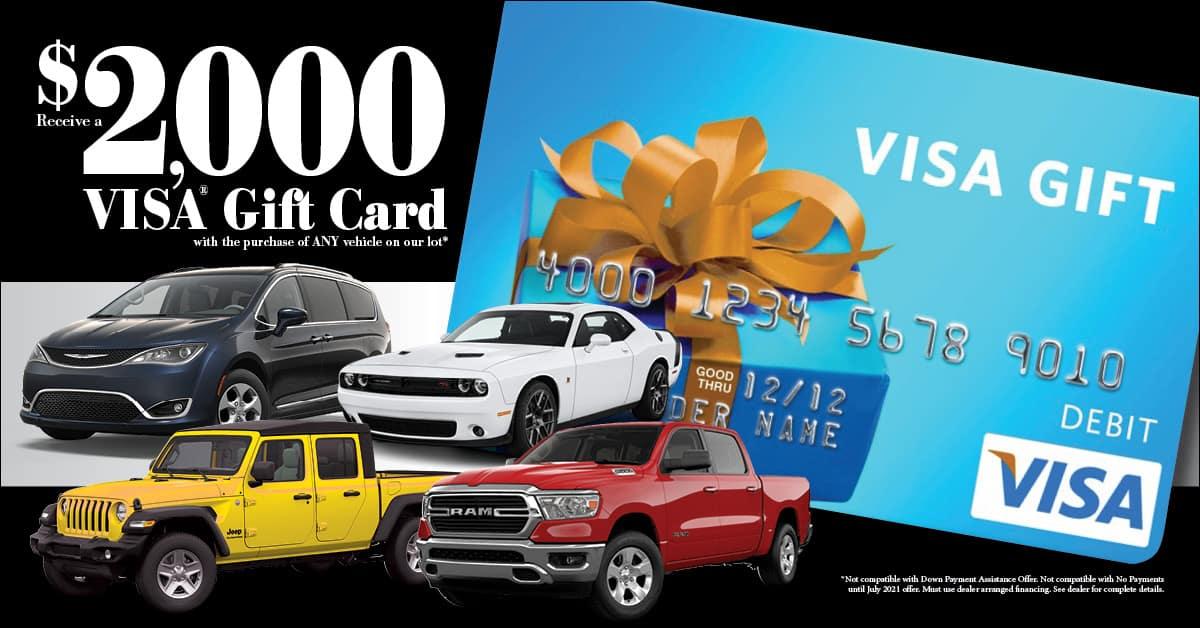 20BAP-FBPaidAd-BOOSTABLE-1200×628-VisaGiftCard