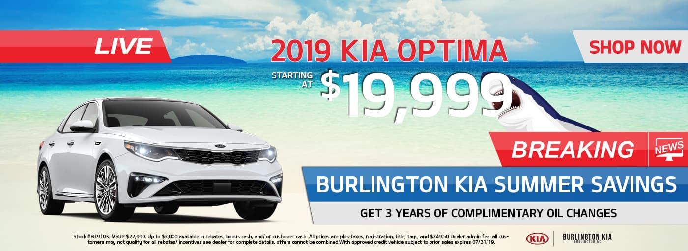 Kia Dealer Near Me >> Burlington Kia L Kia Dealer Near Durham Raleigh Nc L North Carolina