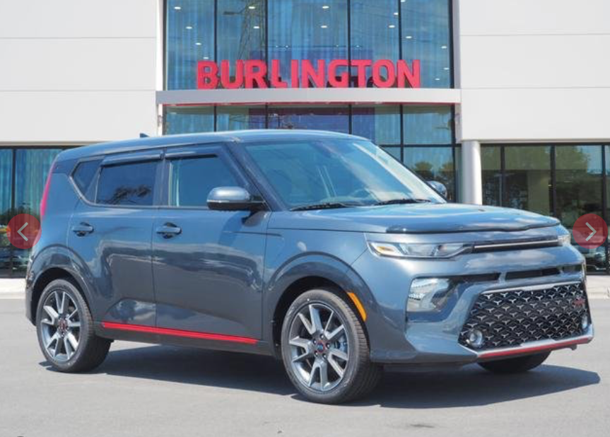 https://www.burlingtonkia.net/new-vehicles/soul/