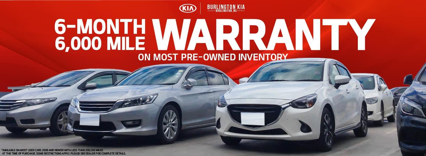 20-BURK - Jan Used Warranty Banner updated